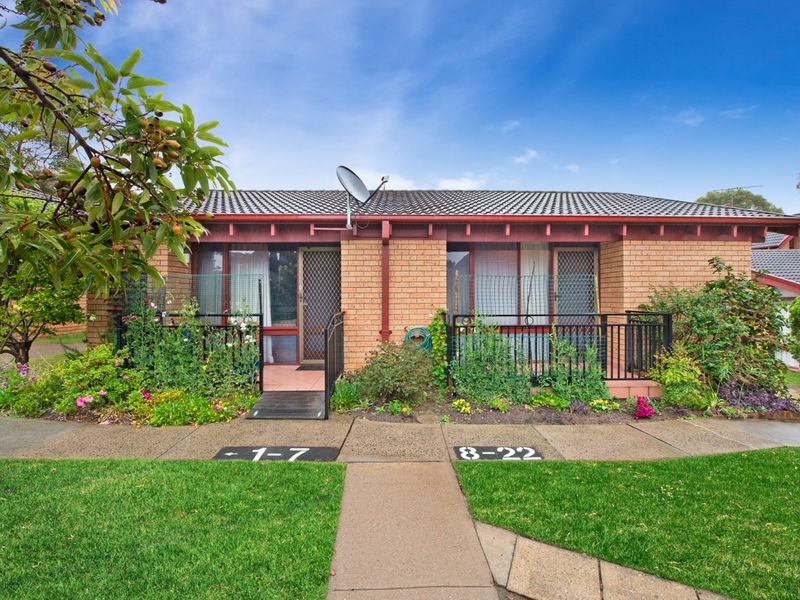 4/25 The Glen Road, Bardwell Valley, NSW 2207