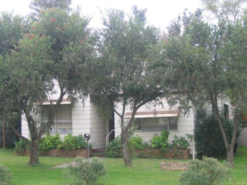 30 Sparke Street, Bellbird, NSW 2325