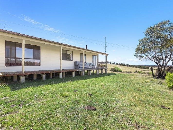 8 Woodhouselee Rd, Wayo, NSW 2580
