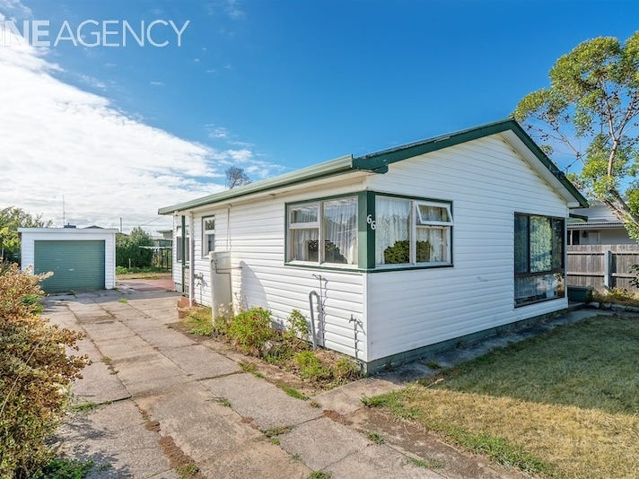 66 William Street, Devonport, Tas 7310