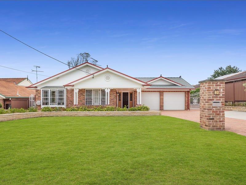 14 Rixon Road, Appin, NSW 2560