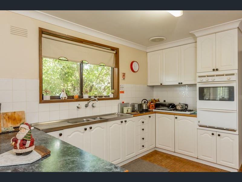 141 Lawrence Street, Wodonga, Vic 3690