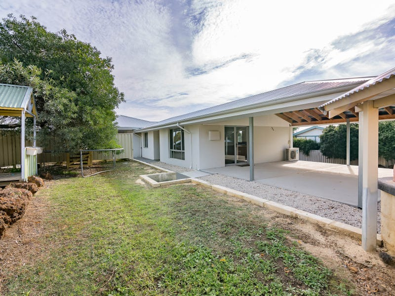20 Bridge Street, Donnybrook, WA 6239