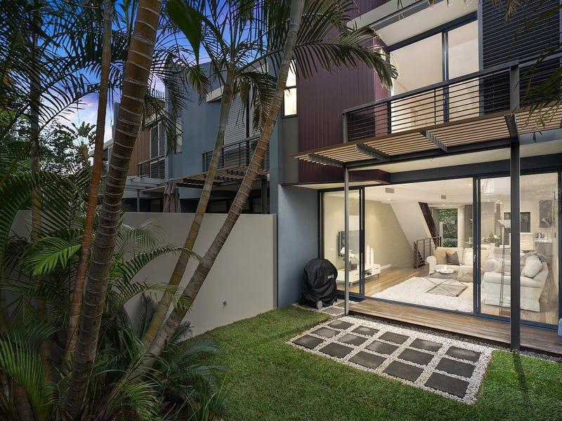 4/112 Ocean Street, Narrabeen, NSW 2101
