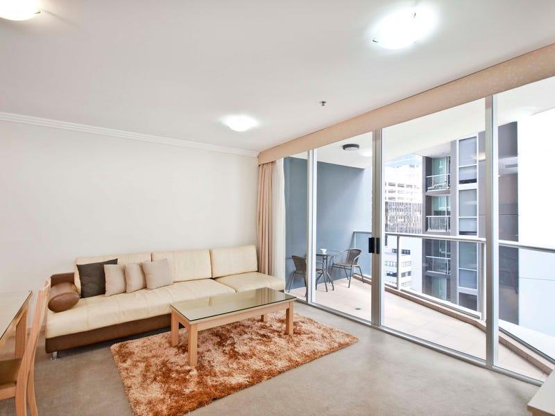 IH/70 Mary St, Brisbane City, Qld 4000