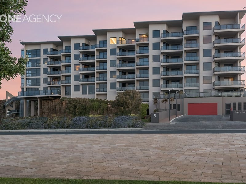 22/5 North Terrace, Burnie, Tas 7320