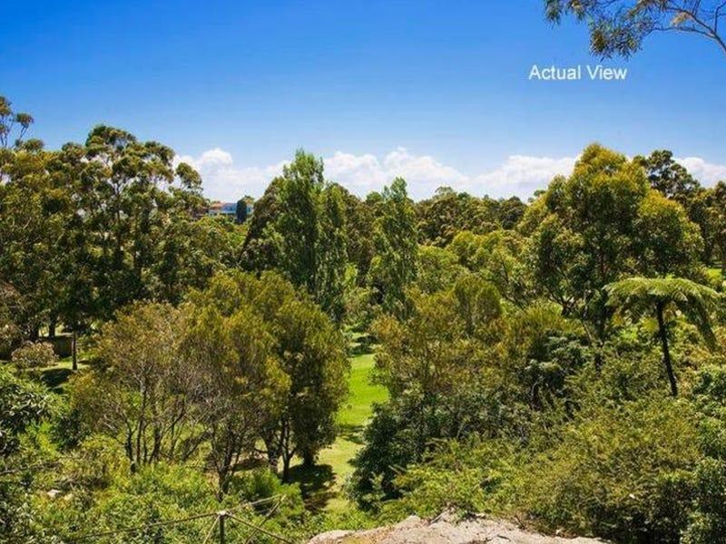 7 Amaroo Avenue, Castle Cove, NSW 2069
