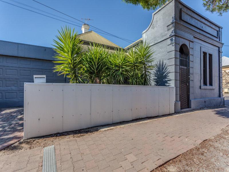 2 Mitchell Street, Hyde Park, SA 5061