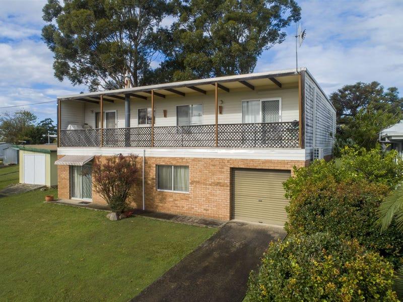 146 Lake Conjola Entrance Road, Lake Conjola, NSW 2539