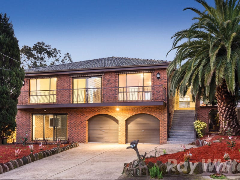 71 Talbot Road, Mount Waverley, Vic 3149