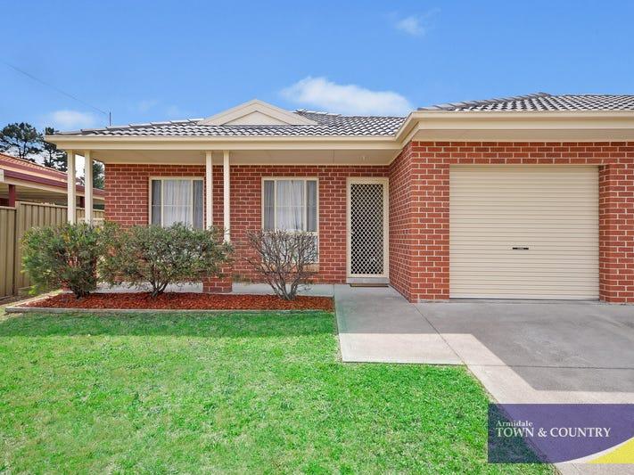2/68 Martin Street, Armidale, NSW 2350