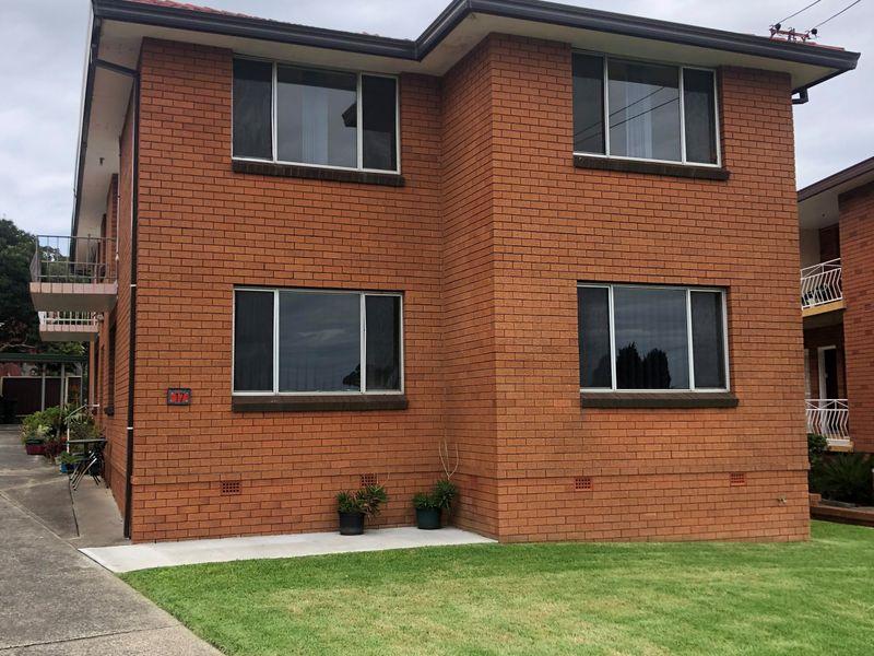 3/17 McGowen Street, Port Kembla, NSW 2505