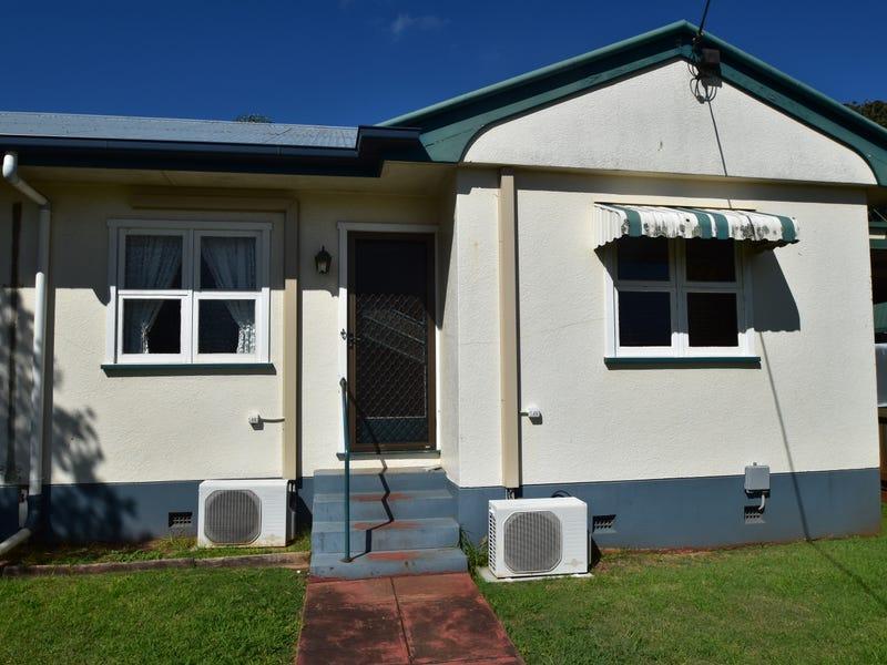 2/2 Garget Street, East Toowoomba, Qld 4350