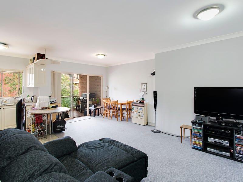 11/5-9 Trafalgar Street, Brighton-Le-Sands, NSW 2216