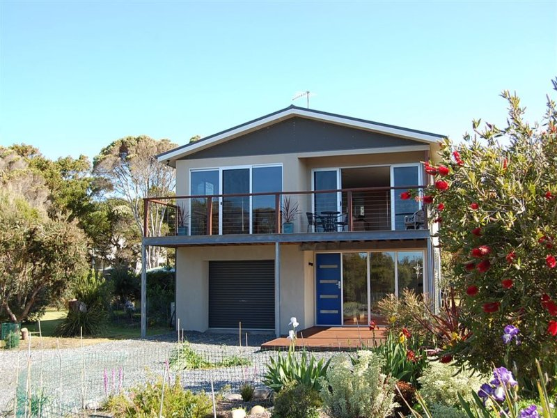 26 Bush Haven, Lulworth, Tas 7252