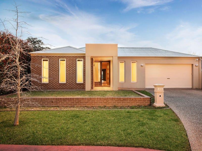 2 Laffertys Walk, East Albury, NSW 2640
