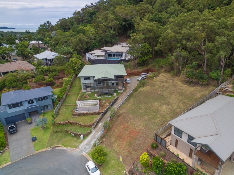 41 Catamaran Circuit, Trinity Beach