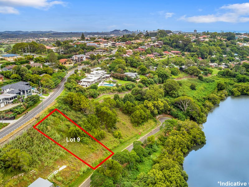 9/36 Old Ferry Road, Banora Point, NSW 2486