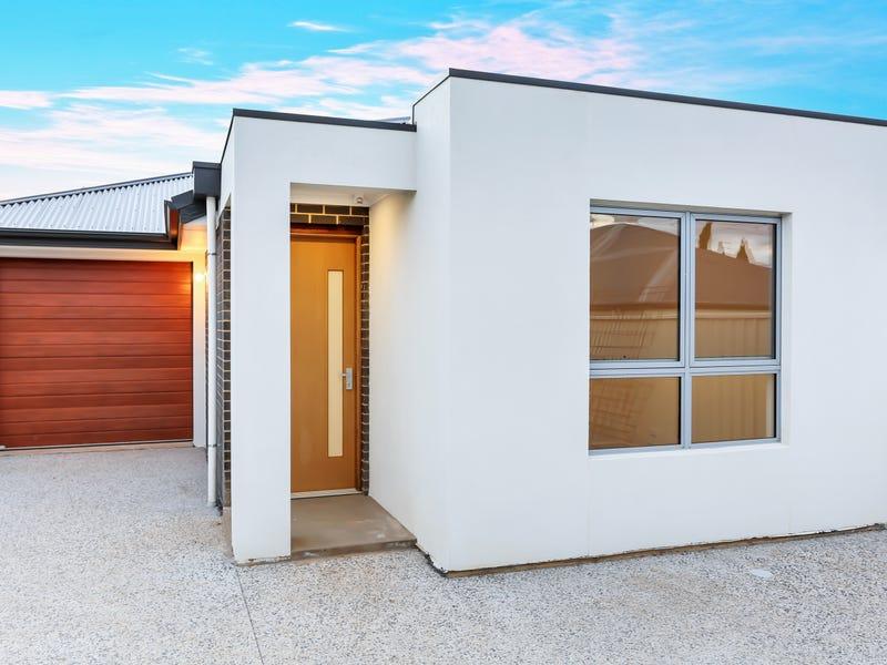6A & 6B Branksome Terrace, Dover Gardens, SA 5048