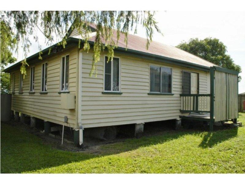 647 Mackay Eungella Road, Pleystowe, Qld 4741