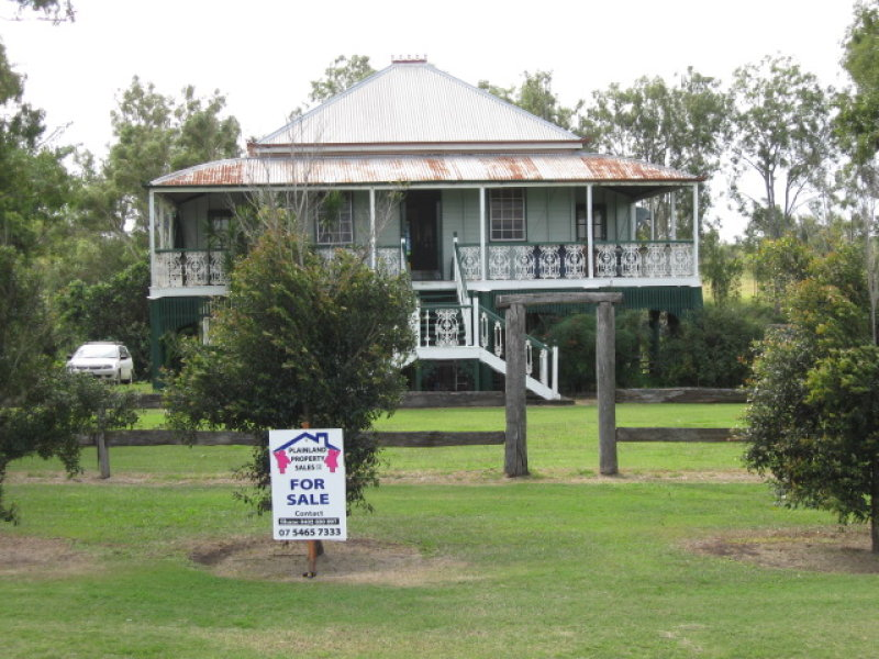 946 Gatton Helidon Road, Gatton, Qld 4343