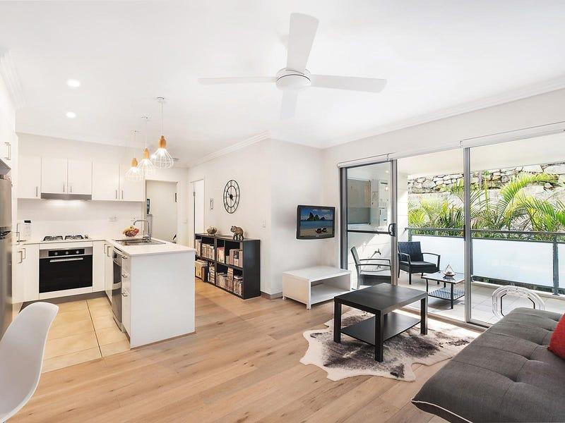 25/12 Shackel Avenue, Brookvale, NSW 2100