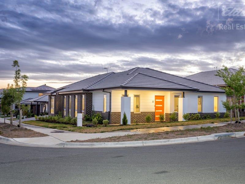 19 Keyte Street, Googong, NSW 2620