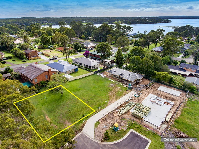 9 Trinity Point Drive, Morisset Park, NSW 2264