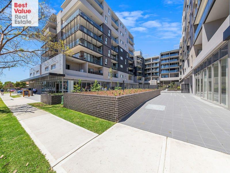 C304/48-56 Derby Street, Kingswood, NSW 2747