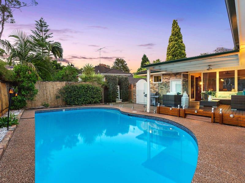 37 Eucalyptus Drive, Westleigh, NSW 2120