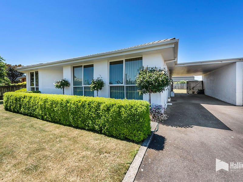 1 Harding Drive, Turners Beach, Tas 7315
