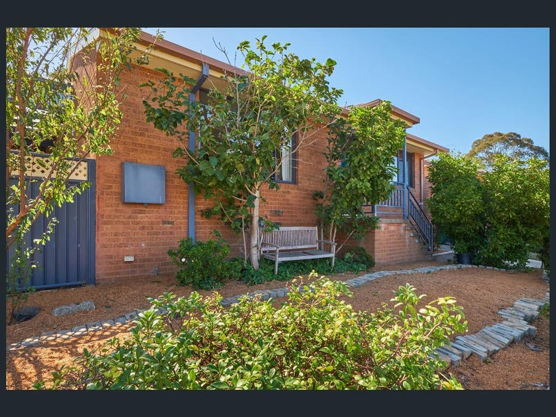 3 Schaffer Place, Charnwood, ACT 2615