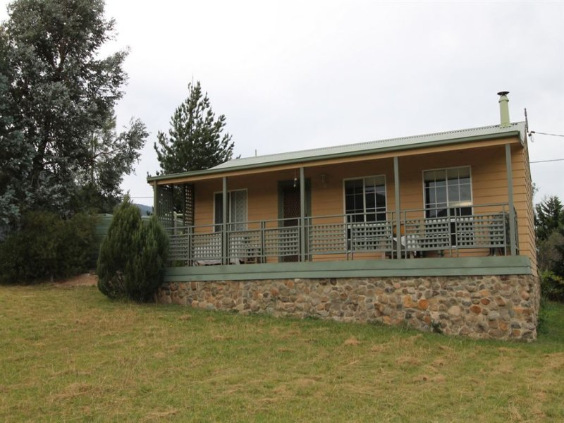 9 Hospital Hill Road, Araluen, NSW 2622