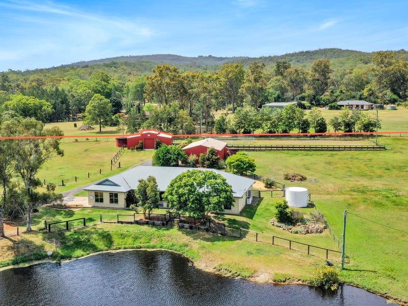 7 Reynolds Close, Duns Creek, NSW 2321