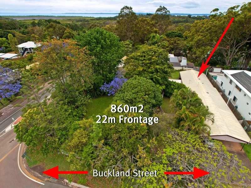 2/6 Buckland Street, Wellington Point, Qld 4160