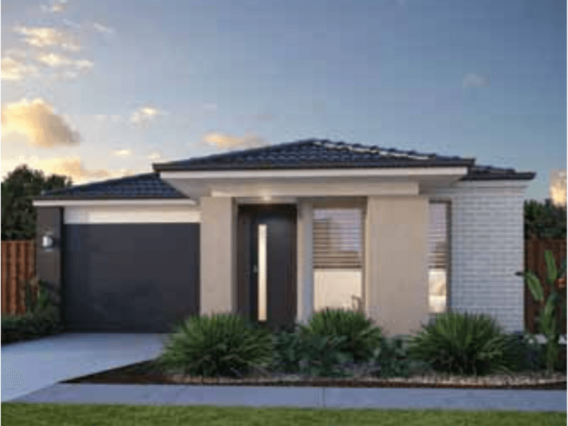 Address available on request, Truganina, Vic 3029