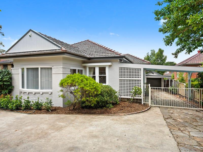 94 Killeaton Street, St Ives, NSW 2075