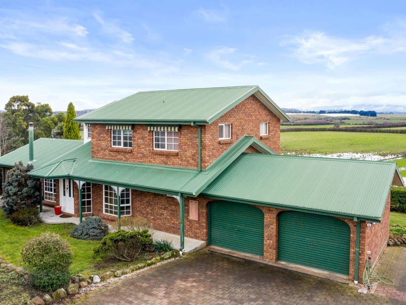 9 Cygnet Court, Longford, Tas 7301