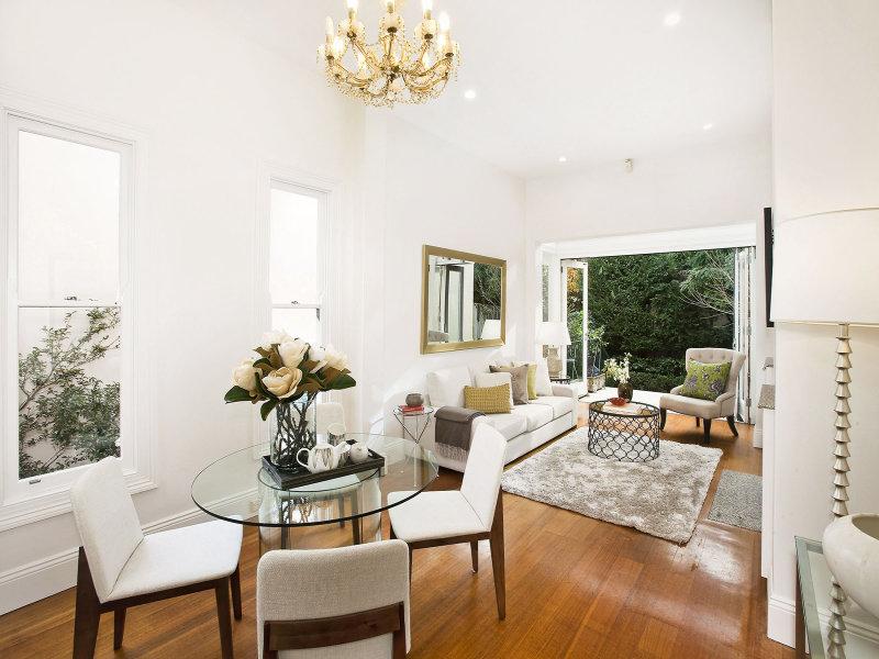 426 Glenmore Road, Edgecliff, NSW 2027