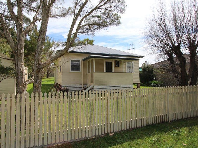 19 Clarkson Street, Nabiac, NSW 2312
