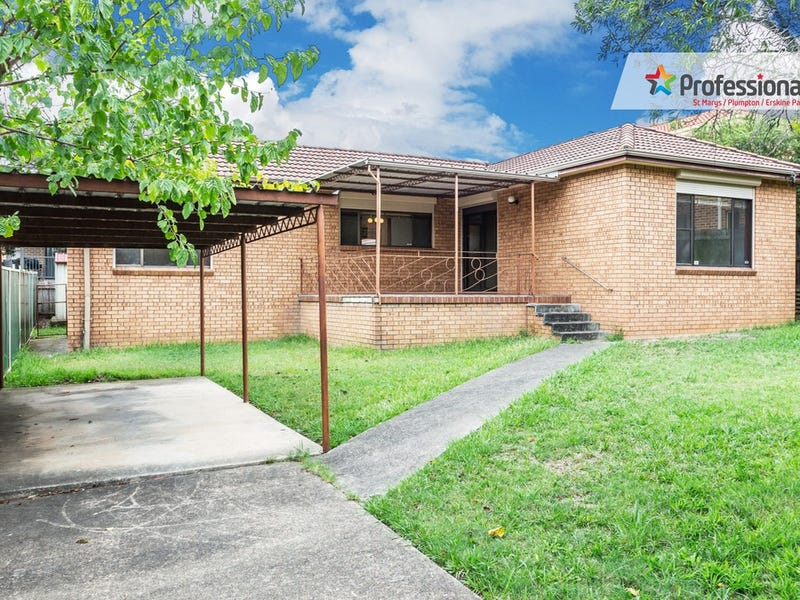 34 Great Western Highway, Colyton, NSW 2760