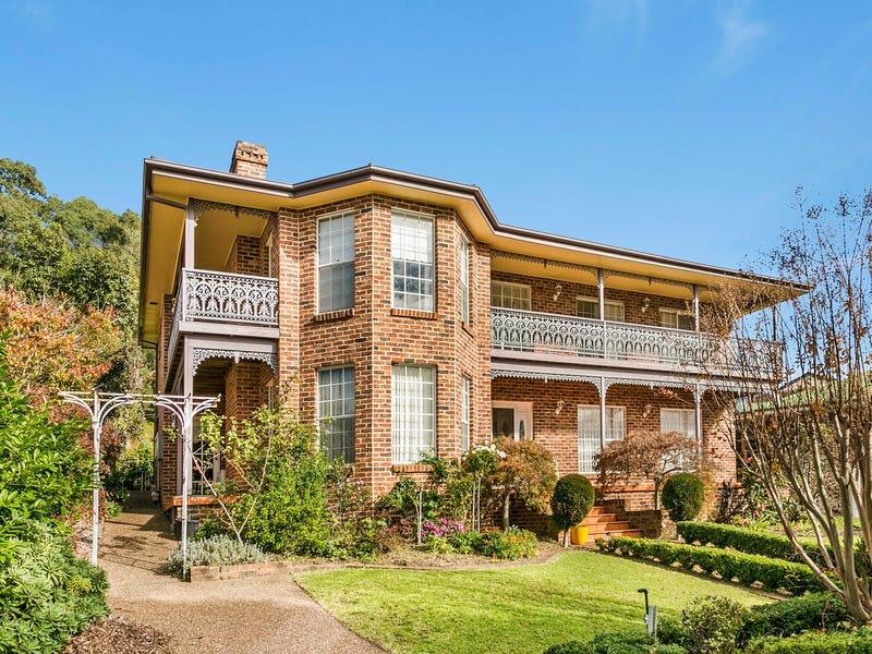 19 Borrowdale Close, Albion Park, NSW 2527