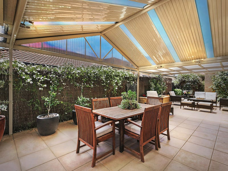 3 Hellings Place, Nicholls, ACT 2913