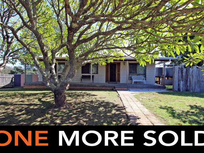 263 Mines Road, Mungay Creek, NSW 2440