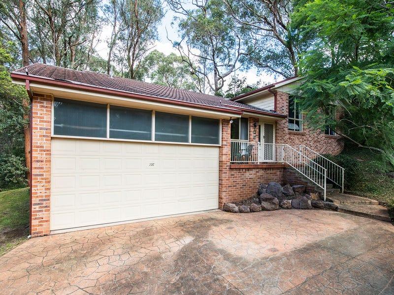 33c Winnicoopa Road, Blaxland, NSW 2774