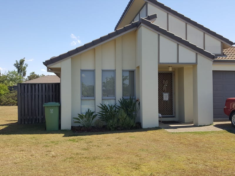 6 Crystalwood Court, Fernvale, Qld 4306
