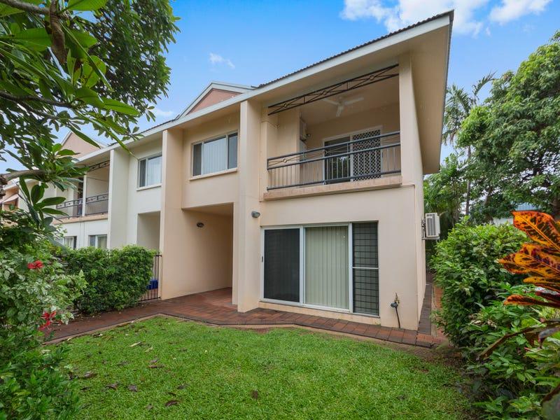 4/143 Mitchell Street, Darwin City, NT 0800