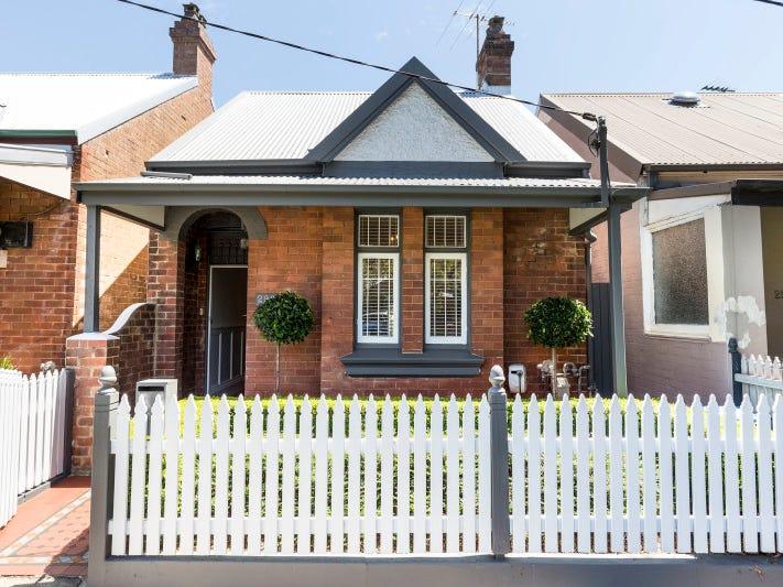 296 Trafalgar Street, Annandale, NSW 2038