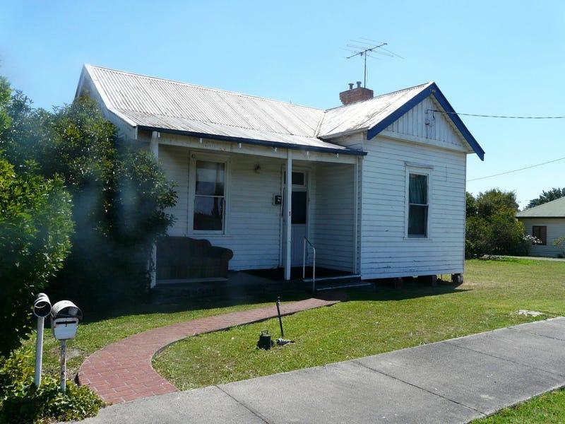 1 Shady Creek Road, Yarragon, Vic 3823