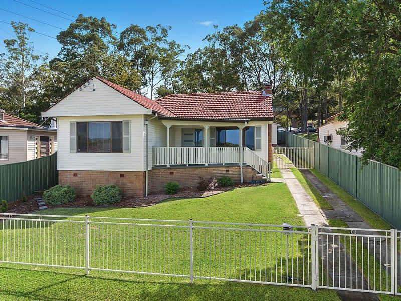 25 Clare Street, Glendale, NSW 2285